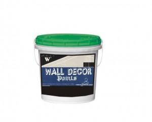 WALL DECOR4
